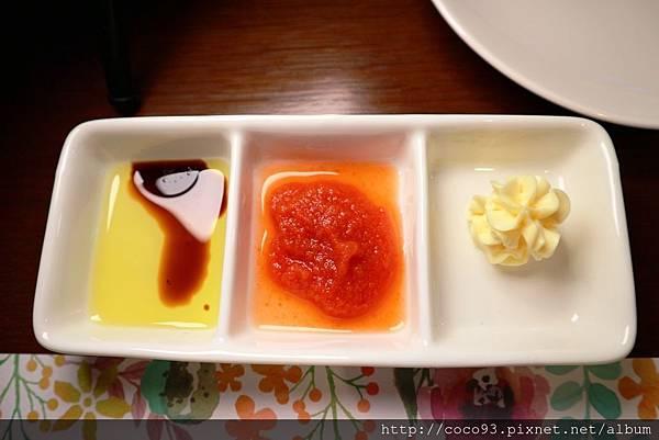 慕拉諾義式餐廳新莊 (15).jpg