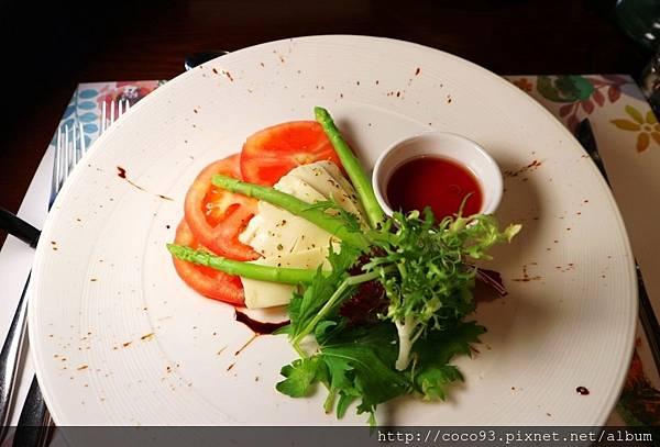 慕拉諾義式餐廳新莊 (29).jpg