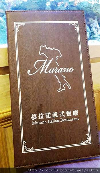 慕拉諾義式餐廳新莊 (32).jpg