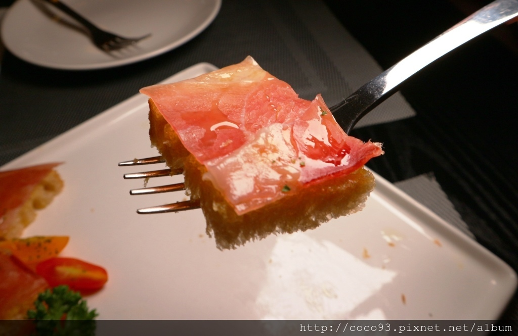 O'Steak 歐法式牛排館 (16).jpg