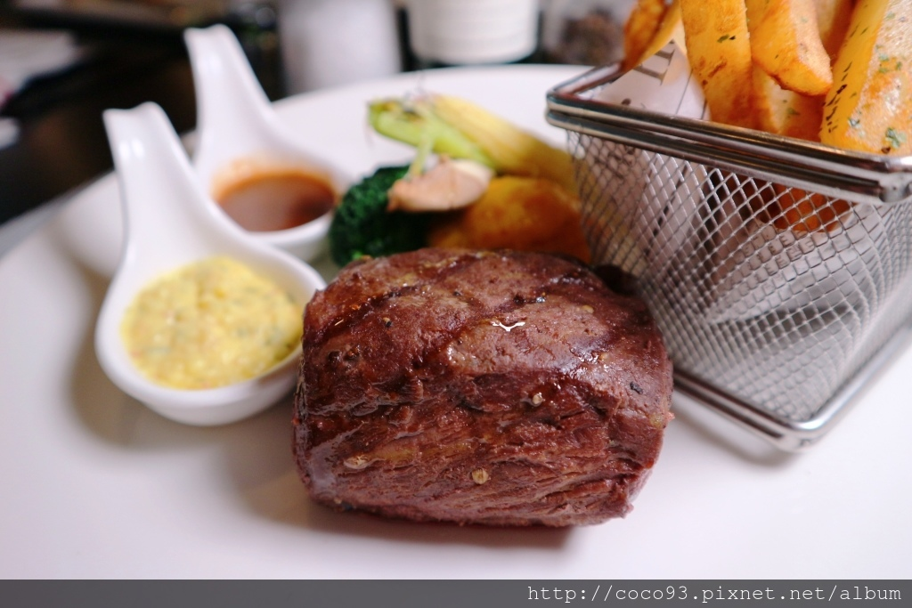 O'Steak 歐法式牛排館 (19).jpg