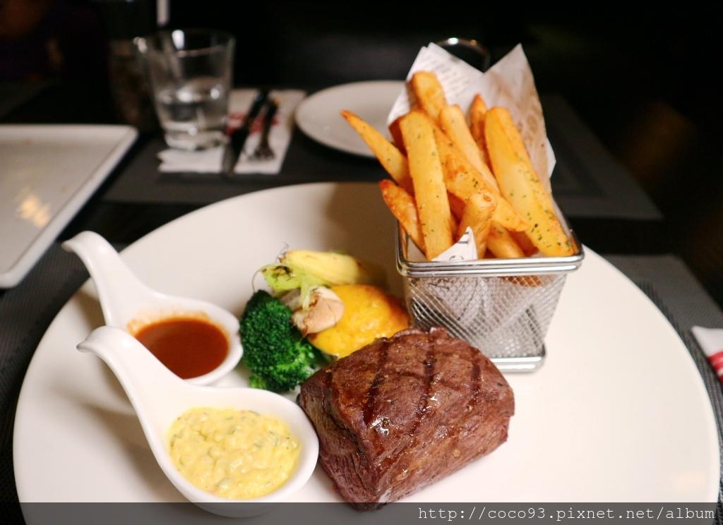 O'Steak 歐法式牛排館 (18).jpg