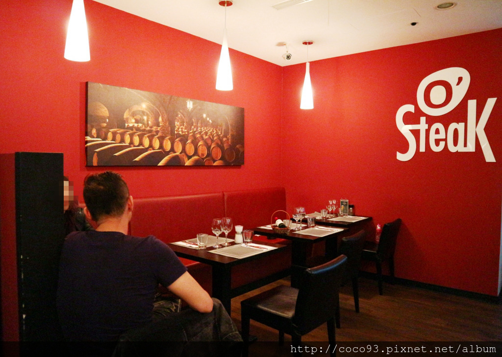 O'Steak 歐法式牛排館 (31).jpg
