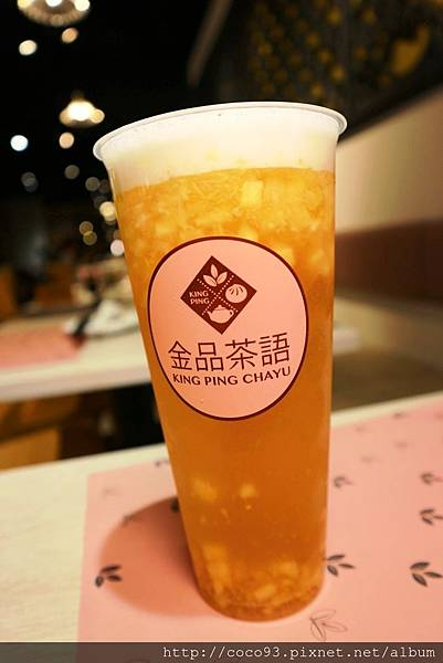 金品茶語 King Ping Chayu (23).jpg