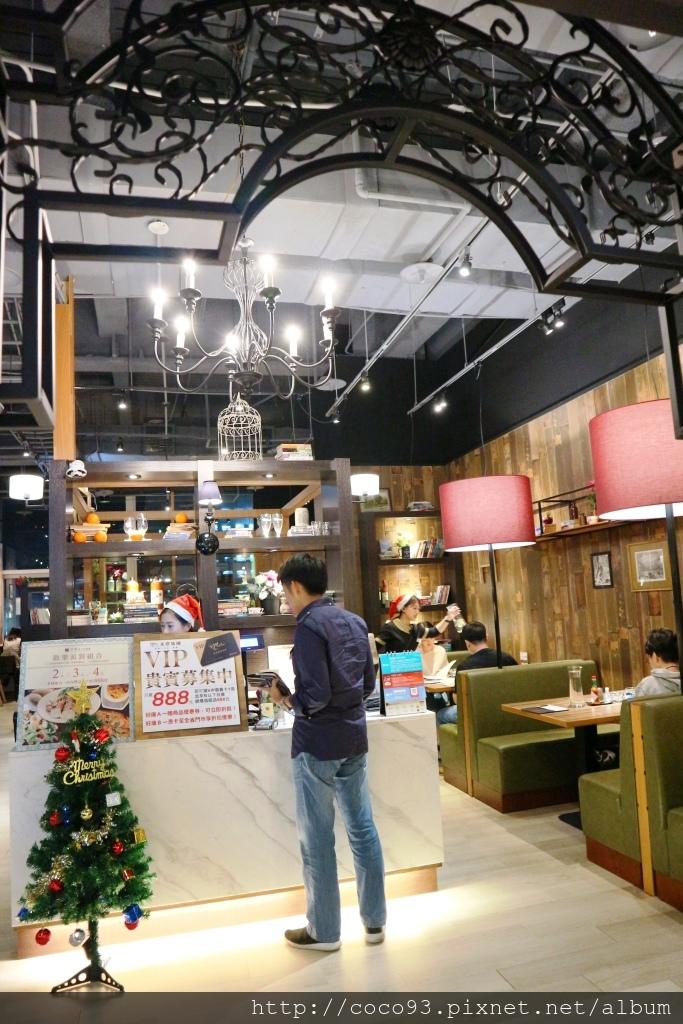 洋城義大利餐廳-誠品信義店 (4).jpg