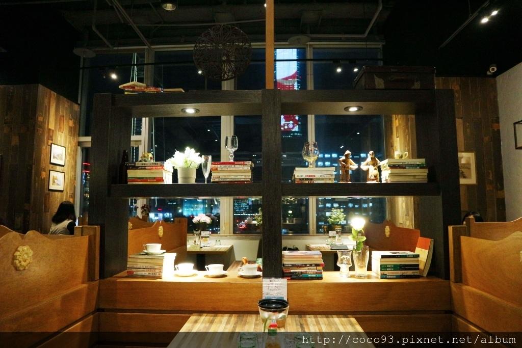 洋城義大利餐廳-誠品信義店 (9).jpg