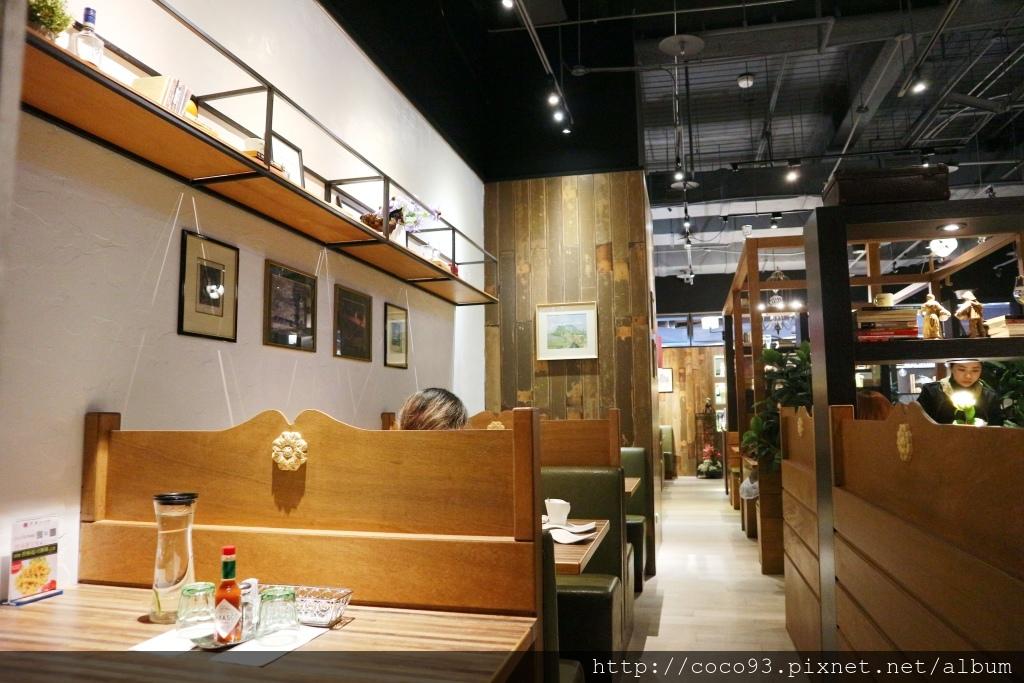 洋城義大利餐廳-誠品信義店 (13).jpg