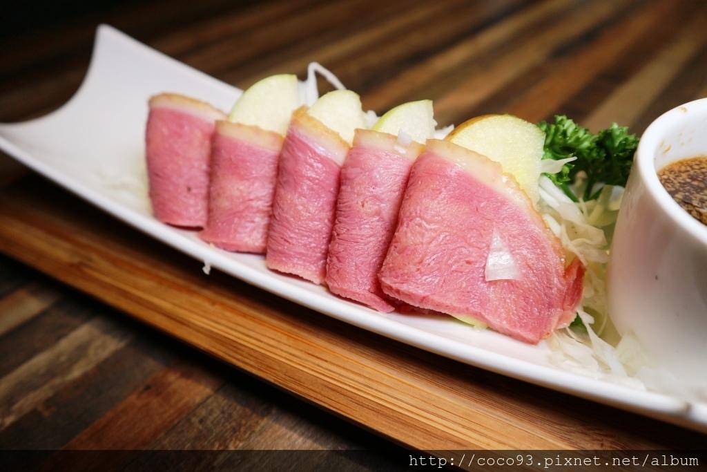 洋城義大利餐廳-誠品信義店 (14).jpg