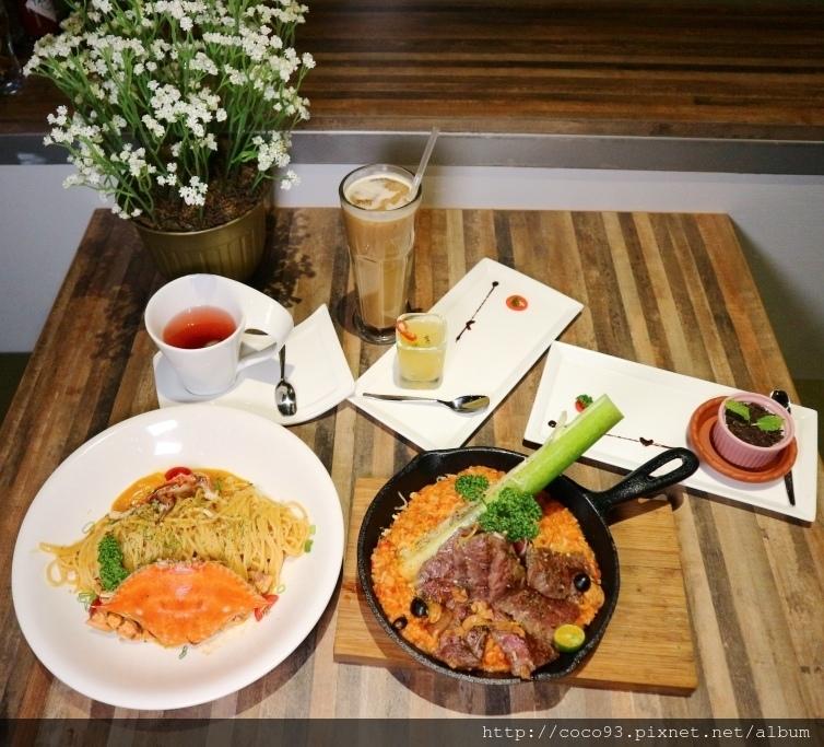 洋城義大利餐廳-誠品信義店 (17).jpg