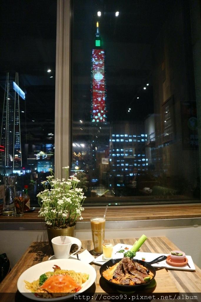 洋城義大利餐廳-誠品信義店 (16).jpg