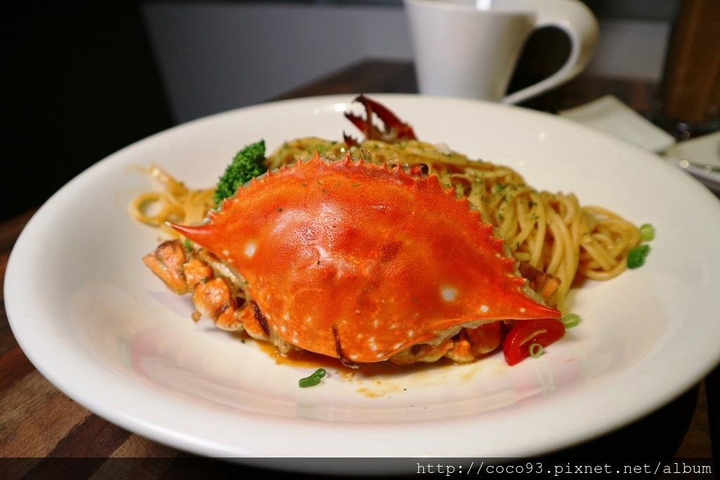 洋城義大利餐廳-誠品信義店 (19).jpg
