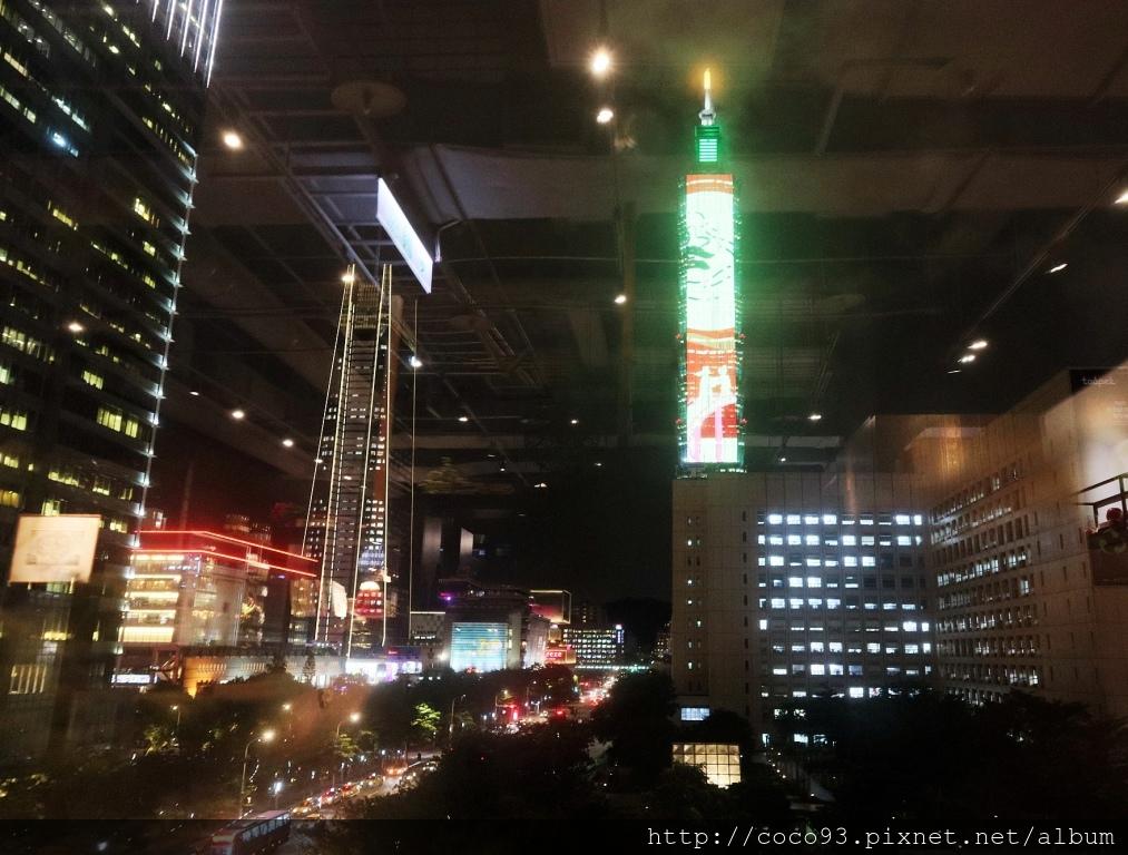 洋城義大利餐廳-誠品信義店 (23).jpg