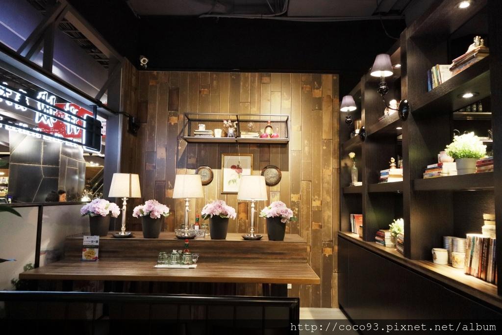 洋城義大利餐廳-誠品信義店 (24).jpg