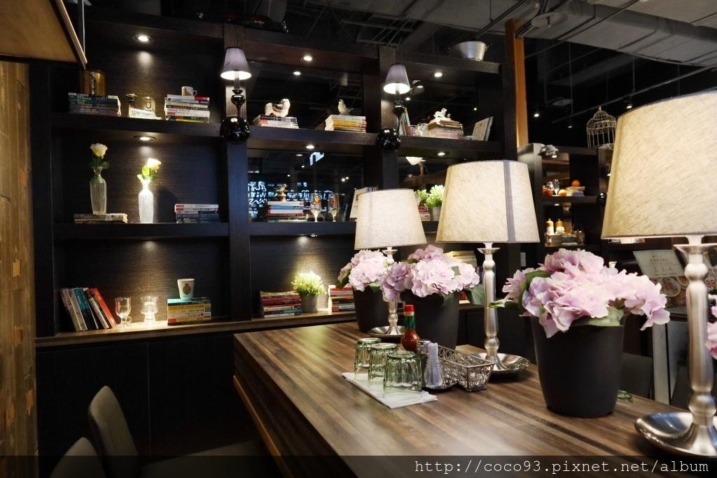 洋城義大利餐廳-誠品信義店 (25).jpg