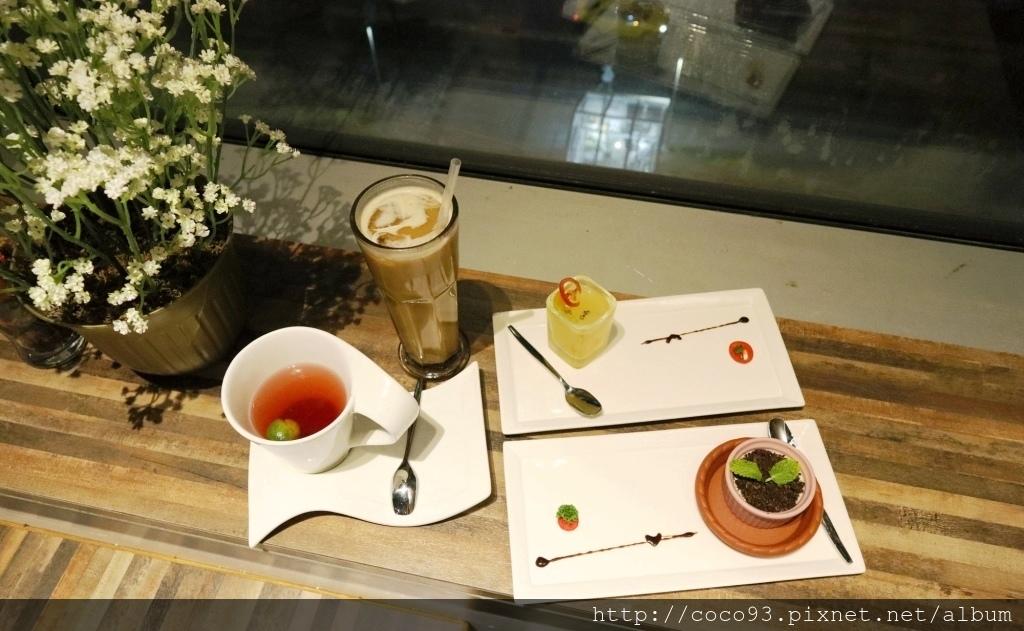 洋城義大利餐廳-誠品信義店 (27).jpg