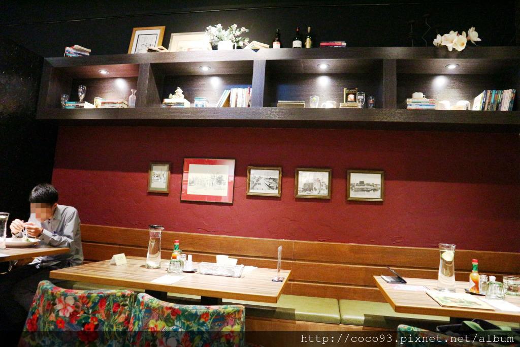 洋城義大利餐廳-誠品信義店 (8).jpg