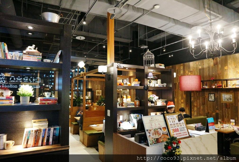 洋城義大利餐廳-誠品信義店 (5).jpg