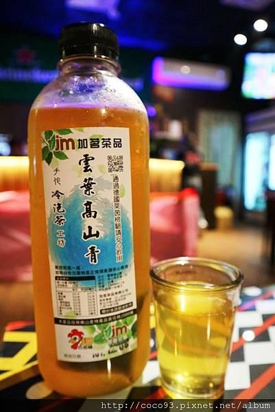 獵宴 原住民風味料理音樂餐廳串燒海鮮 (2).jpg