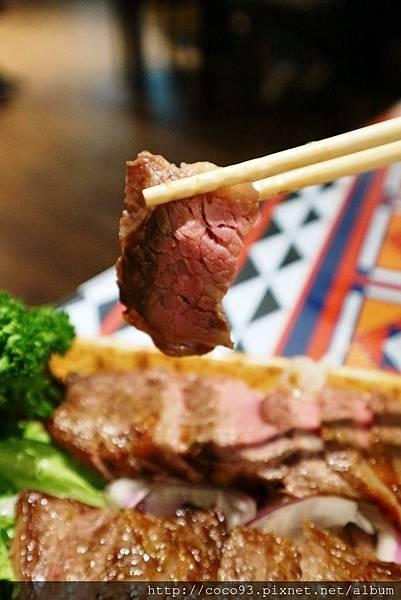 獵宴 原住民風味料理音樂餐廳串燒海鮮 (12).jpg