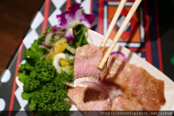 獵宴 原住民風味料理音樂餐廳串燒海鮮 (16).jpg