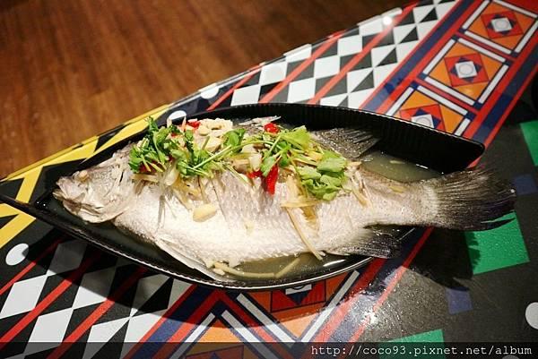 獵宴 原住民風味料理音樂餐廳串燒海鮮 (24).jpg
