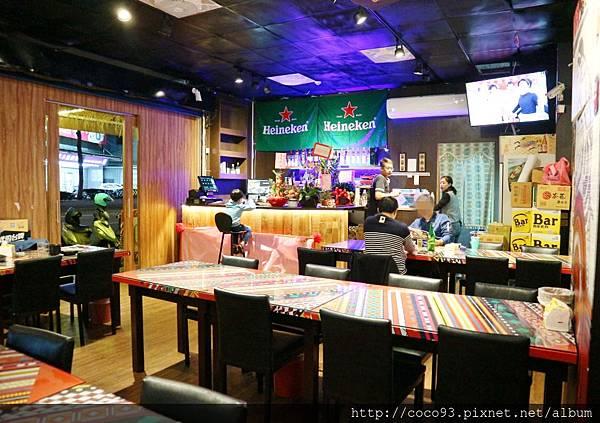 獵宴 原住民風味料理音樂餐廳串燒海鮮 (28).jpg