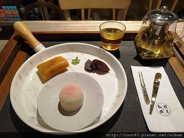 幼瀨明月和菓子茶屋 (16).jpg