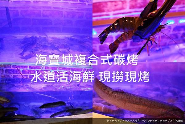 海寶城水道蝦 (10).jpg