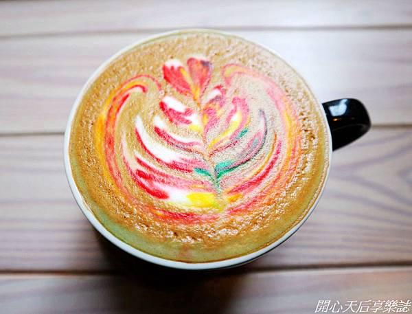未秧咖啡 (8).jpg