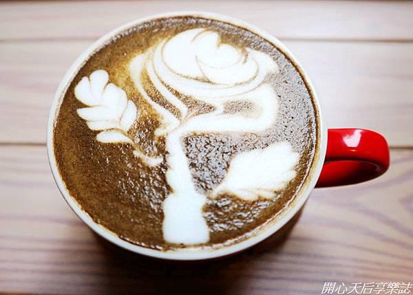 未秧咖啡 (10).jpg