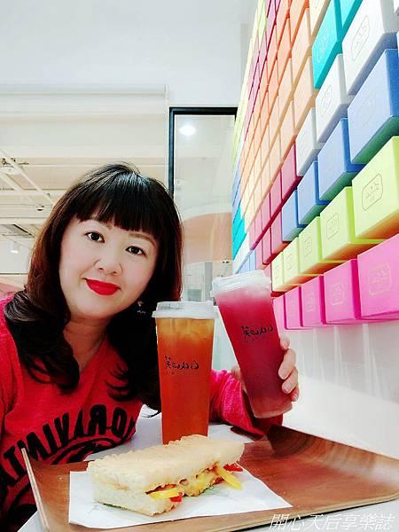 LiCha禮采芙 西門概念店 (19).jpg