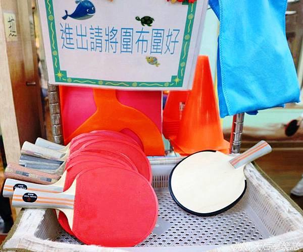 乒乓島兒童桌球 (2).jpg