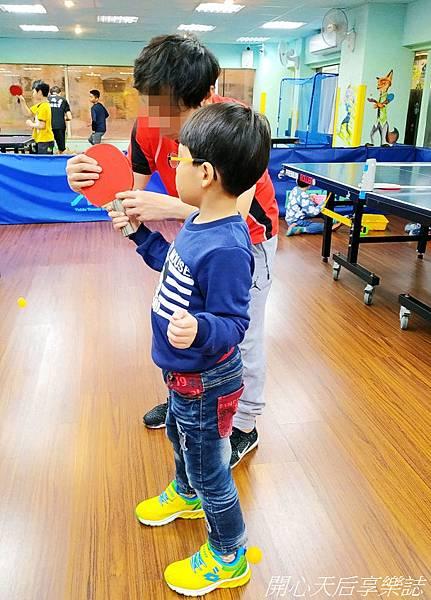 乒乓島兒童桌球 (14).jpg