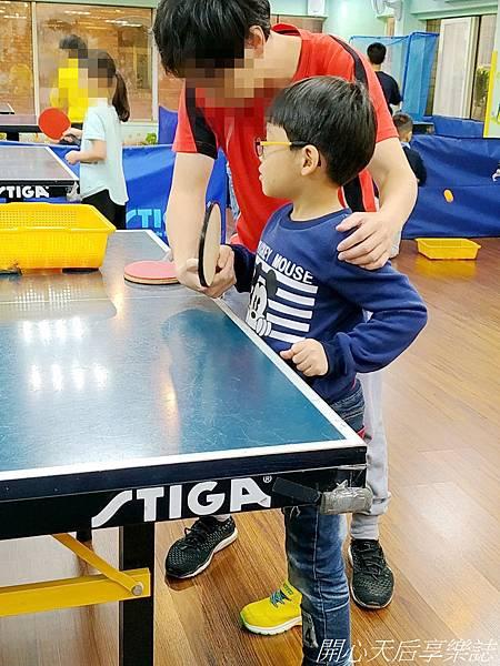 乒乓島兒童桌球 (16).jpg