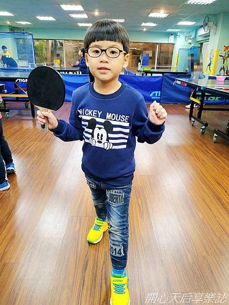 乒乓島兒童桌球 (18).jpg