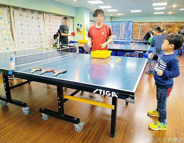 乒乓島兒童桌球 (19).jpg