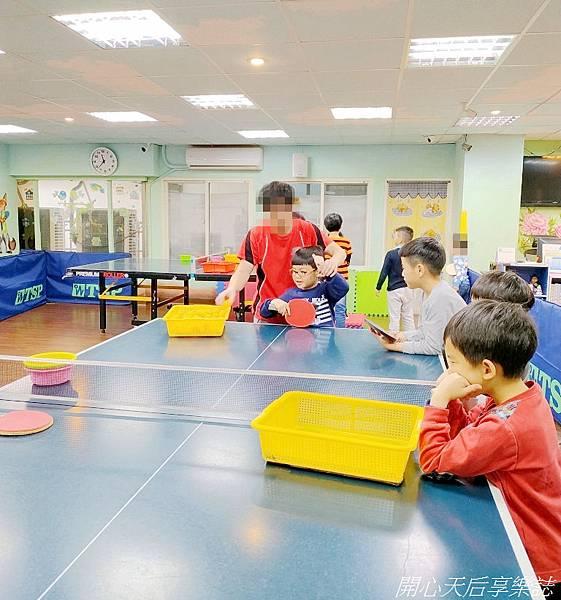 乒乓島兒童桌球 (20).jpg