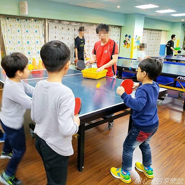 乒乓島兒童桌球 (22).jpg