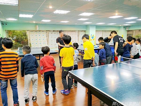 乒乓島兒童桌球 (24).jpg