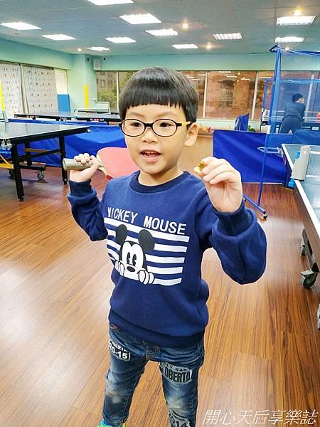 乒乓島兒童桌球 (25).jpg