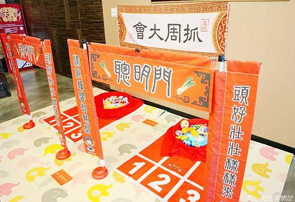 天喜產後護理之家 (7).jpg