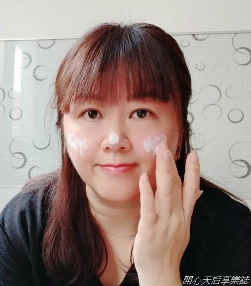 理膚寶水全護清爽防曬亮白乳UVA PRO (8).jpg