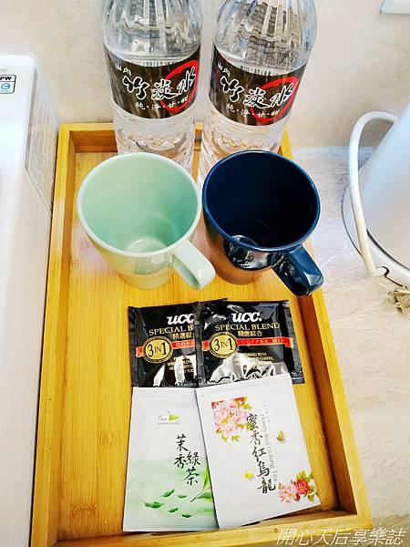 P.S HOTEL 夢雲閣-馬妞行旅 (9).jpg