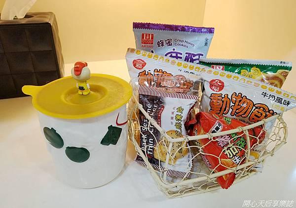 Hg Taipei一店燙髮 (1).jpg