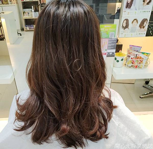 Hg Taipei一店燙髮 (4).jpg