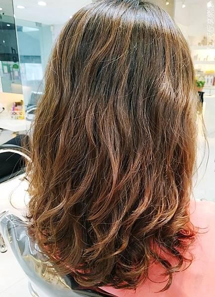 Hg Taipei一店燙髮 (5).jpg