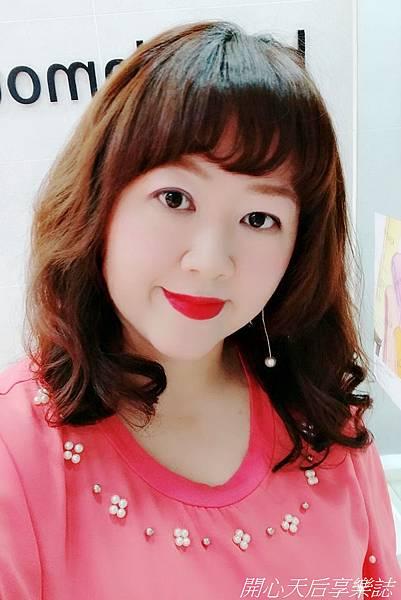 Hg Taipei一店燙髮 (7).jpg