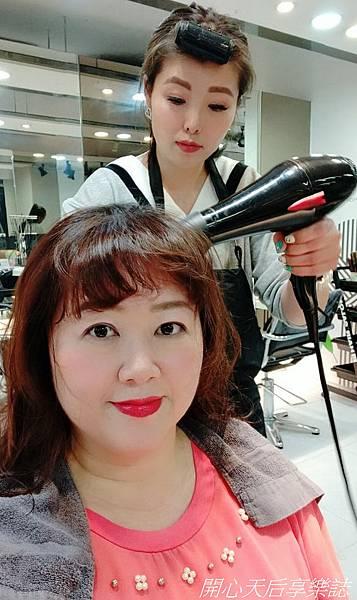 Hg Taipei一店燙髮 (8).jpg