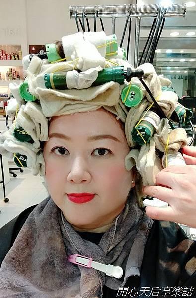 Hg Taipei一店燙髮 (11).jpg