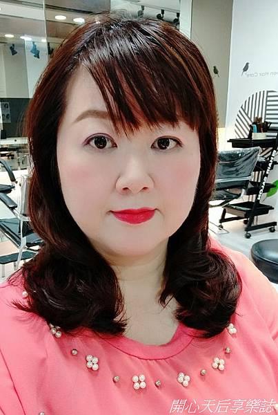 Hg Taipei一店燙髮 (14).jpg